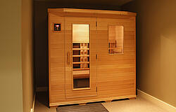 Sauna_Infrarot_IS_2016_02_MS.jpg